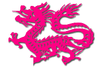 Chinese Hope Stamp Png Background