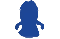 Transparent Quill Harry Potter Silhouette, Quill Harry Potter Png Image