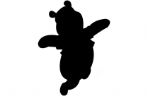 Boy Dancing Animated Png Clip Art
