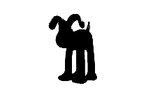 Transparent Feed The Dog Clipart, Feed The Dog Png Image