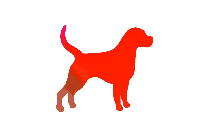 Dog Cat Png Clipart Image For Download