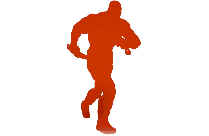 Drax The Destroyer Png Image Clipart