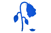 Rhododendron Png Image With Transparent Background