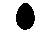 Transparent Egg Png Icon