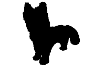 Running Dog Png Free Clipart