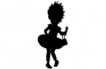 Princess Sailor Jupiter Png Transparent Clipart For Download