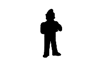 Simpson Png, Transparent Simpson Vector