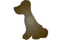 Scooby Doo Png With Transparent Background