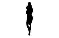 Girl Png, Transparent Girl Clipart