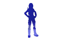 Korath Character Png Clipart Download