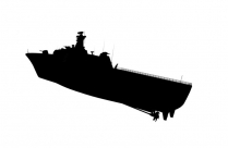 Transparent Giant Oil Tankers Png Image