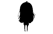 Girl Png Image Clipart