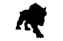 Ox Animal Png Image For Download