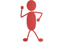 Transparent Japanese Dance Silhouette Png