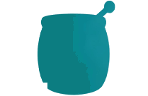 Pottery Png Hd Transparent Image, Png