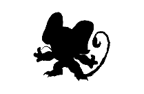 Transparent Jersey Devil Png For Free
