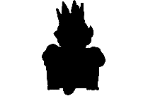 Transparent King Solomon Png For Free