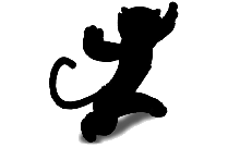 Happy Pooh Png File