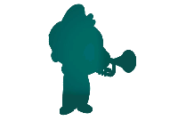Little Einstein Png Image With Transparent Background