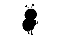 Red Ladybug Png Clipart