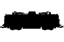 Transparent Old Train Drawing, Old Train Png Image