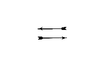 Hunting Arrow Png Clipart Image For Download
