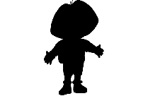 Transparent Background Clawdia Koopa Png