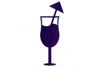 Transparent Soft Drinks Icon