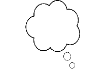 Thinking Face Emoji Png Image Clipart