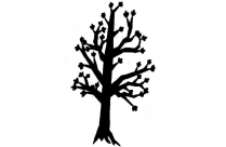 Pear Tree Png Free Clipart