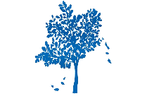 Tree Texture Hd Png Clipart Download