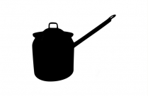 Transparent Clay Pot Projects Clipart, Clay Pot Projects Png Image