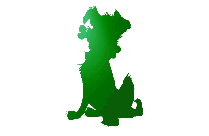 Dog Tongue Out Png Transparent Image For Download