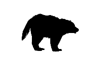 Transparent Wolverine Clipart, Wolverine Png Image