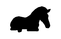 Zebra Png Clipart Free Download