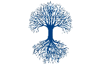 Transparent Tree Drawing, Tree Png Image, Tree Png Silhouette