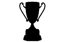 Trophy Cup Png Transparent Image For Download