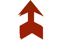 Arrow Pointing Right Sign Png Hd Transparent Wallpaper