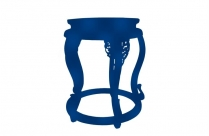 Wood Stool Table Furniture Png Silhouette