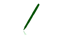 Writing Pen Png Image Clipart