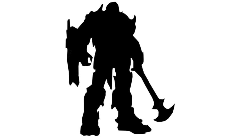 Transformers The Last Knight Png File