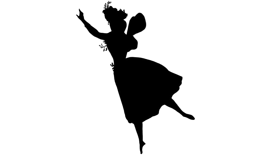 Dancer Png Images, Pictures