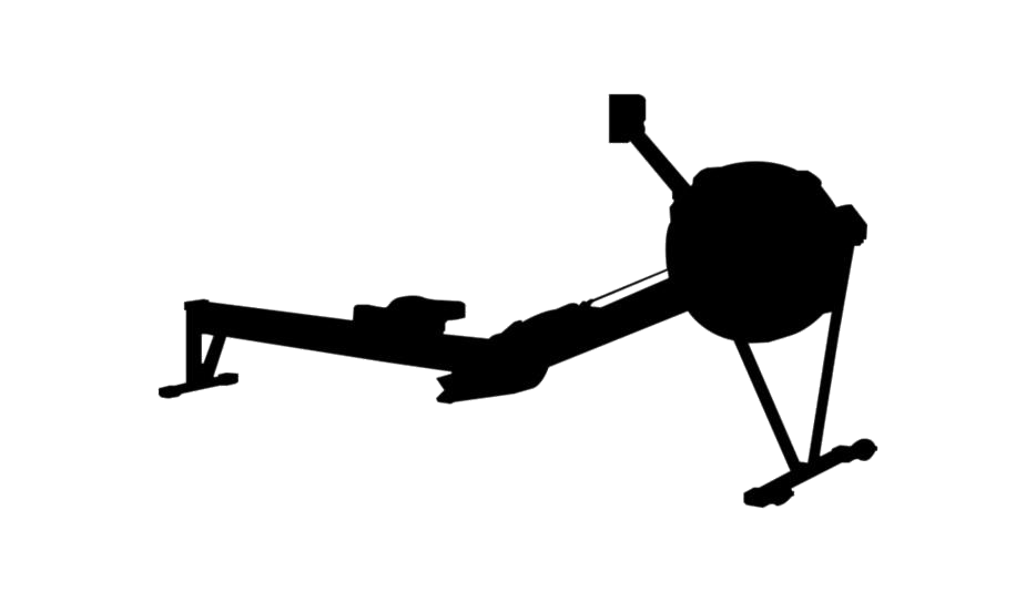 Transparent C2 Rower Png Clipart Free Download