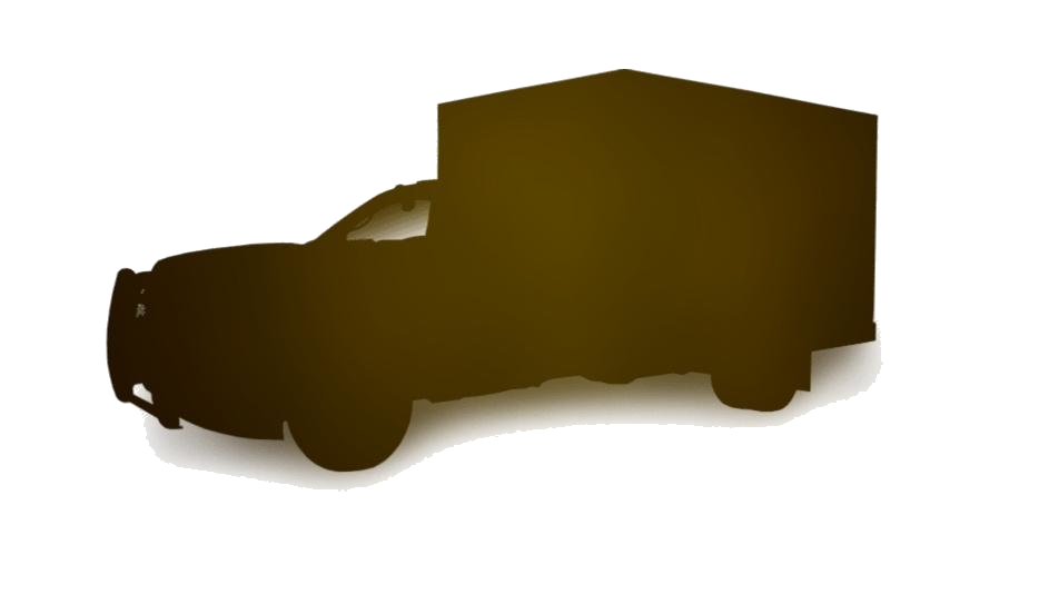 Transparent Emergency Vehicle Png Vector