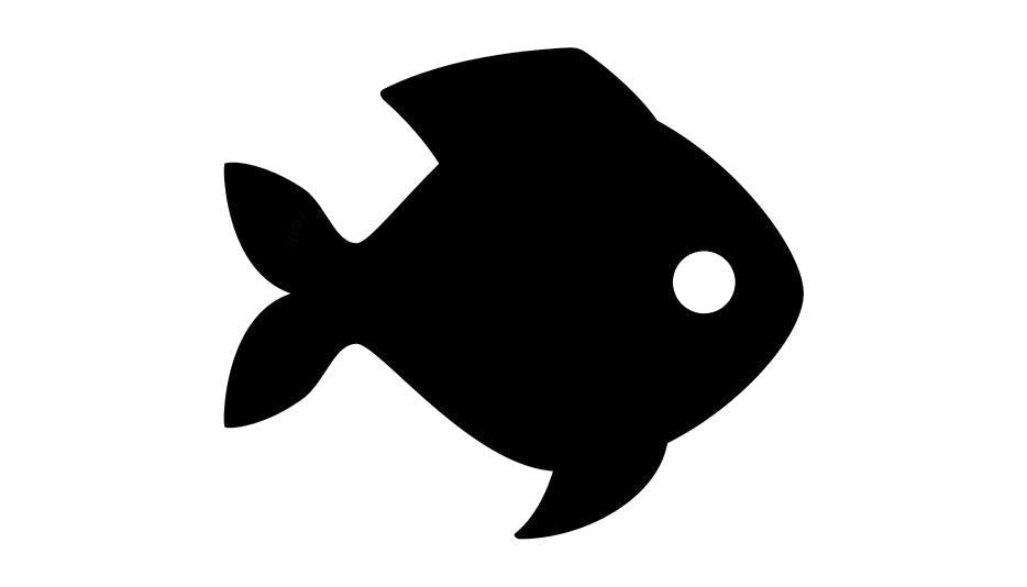 Transparent Fish Png Clipart Free Download