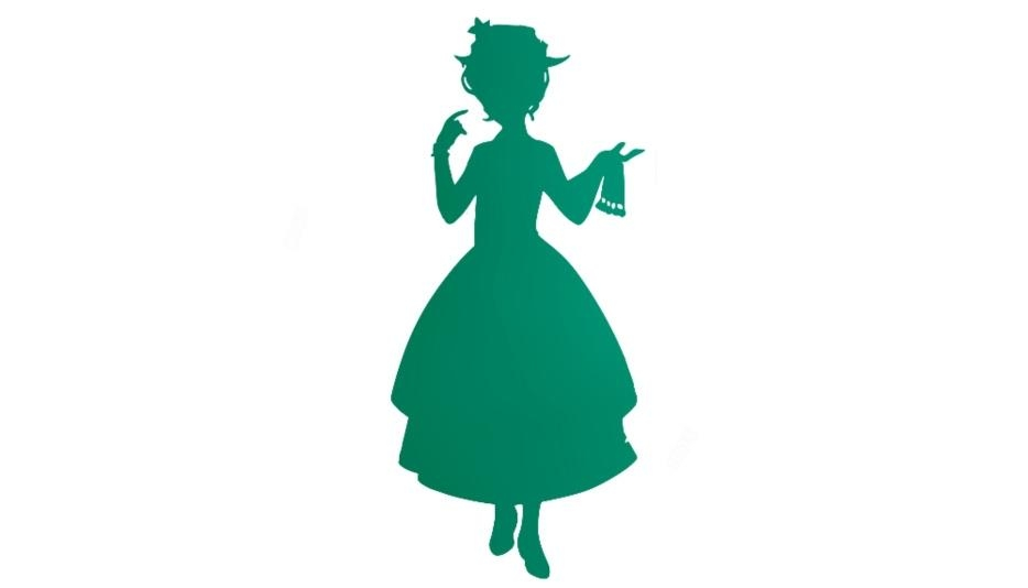 Transparent Mary Poppins Disney Png Vector