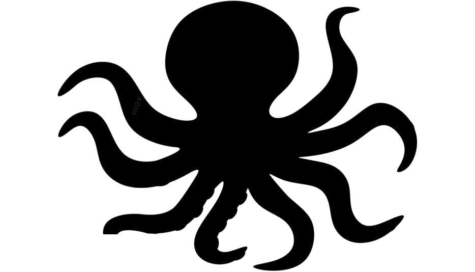 Sea Creatures PNG Images, Pictures Free Download