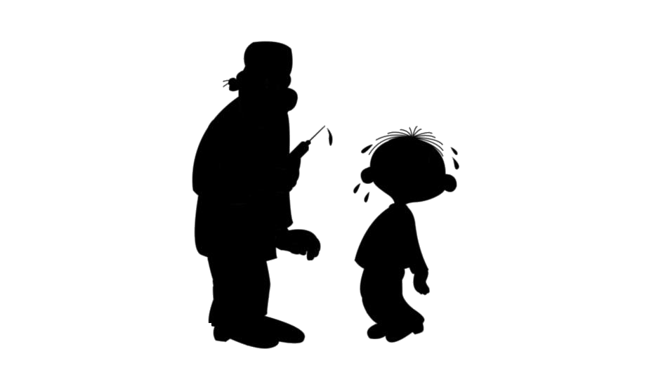 Transparent Sick Characters Clipart, Sick Characters Png Image