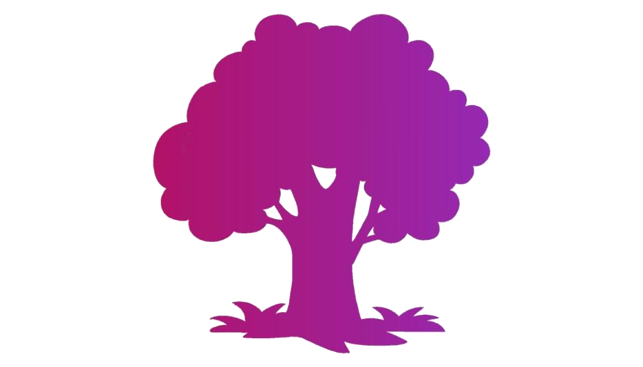 Transparent Tree Clipart, Tree Png Image