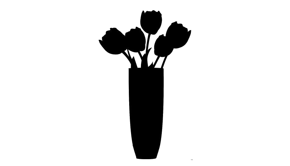 Flowers PNG HD Images, Stickers, Vectors